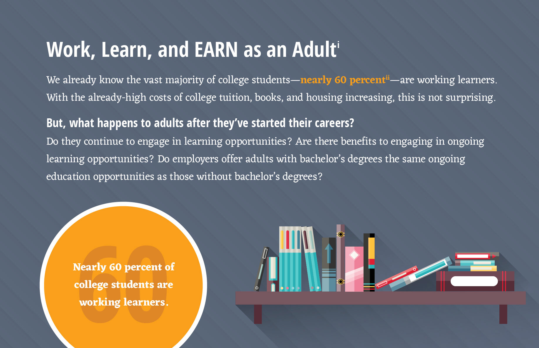 work learn earn adult - act center for equity in learningact center