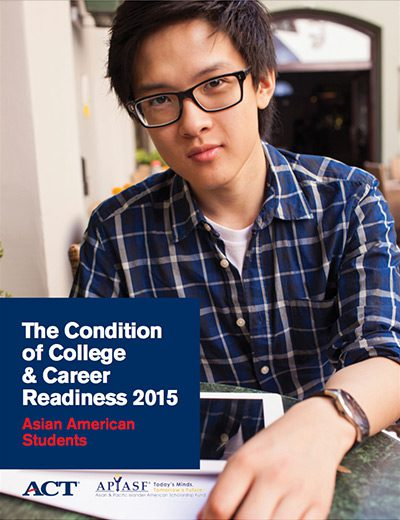 students-asian-american-2015