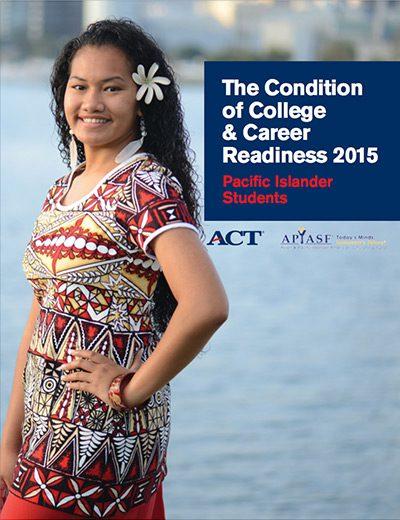 students-pacific-islander-2015