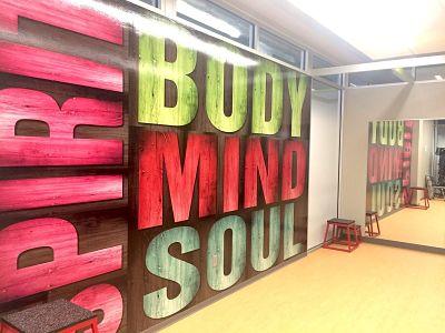 Mindfulness image_opt