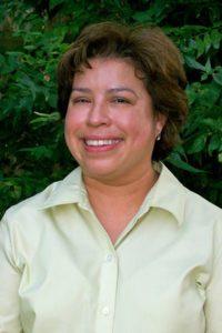Maria Vasquez