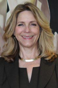 Tina Mccoy Hearn