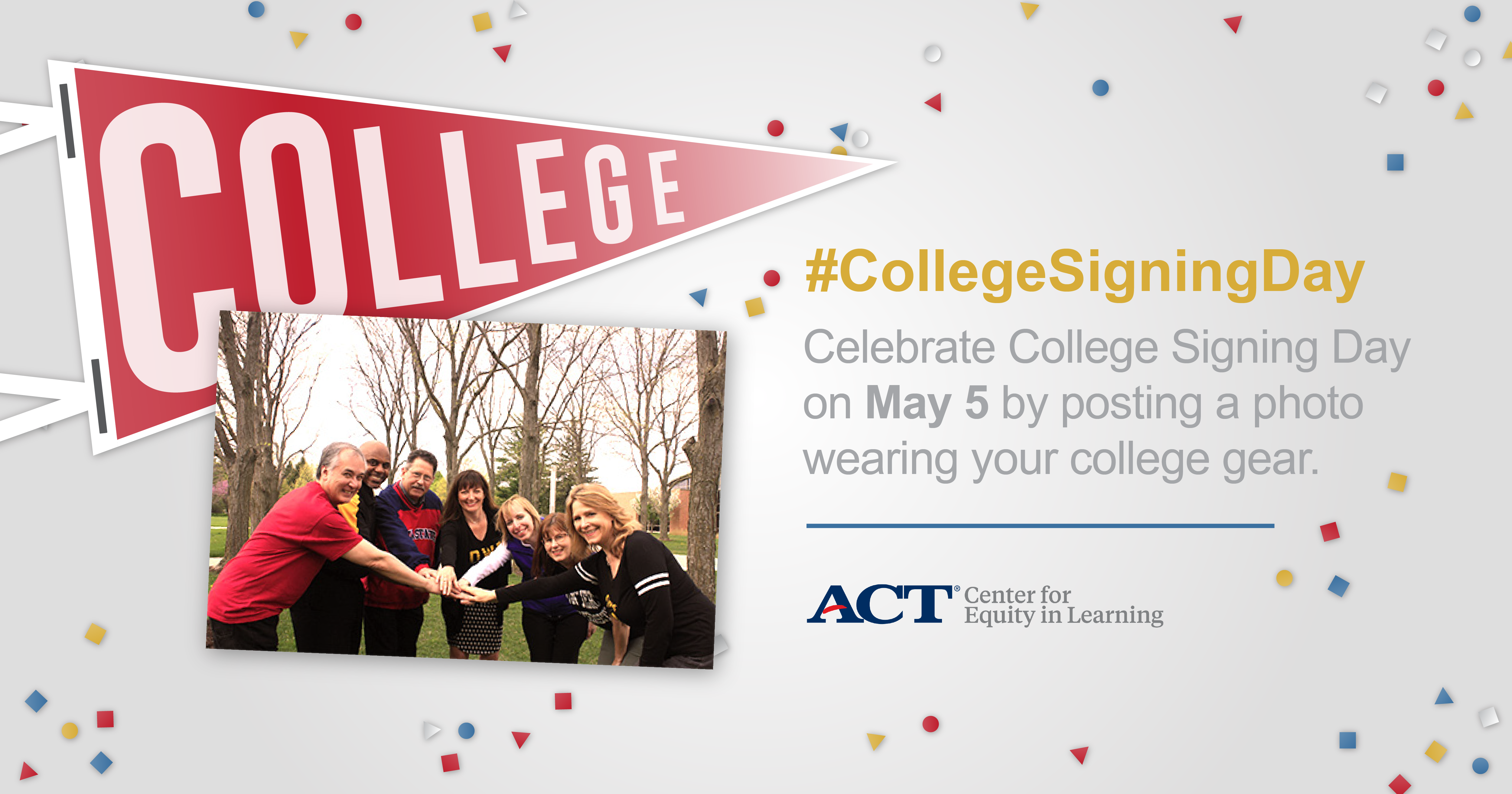 College_Signing_Day_Final Graphic